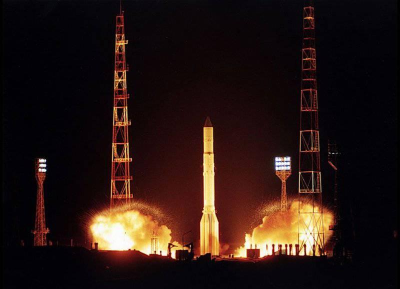 http://topwar.ru/uploads/posts/2012-08/thumbs/1344397611_995e71ed73cb.jpg