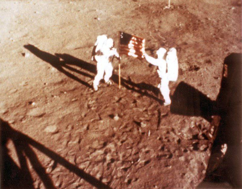 11 Things You Might Not Know About Neil Armstrong