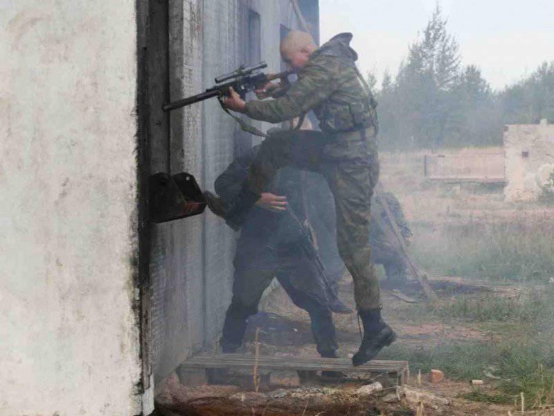 http://topwar.ru/uploads/posts/2012-08/thumbs/1346153136_img_qwuiryw-1024x768.jpg