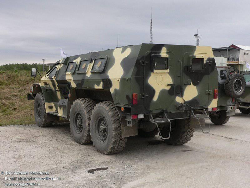 http://topwar.ru/uploads/posts/2012-08/thumbs/1346395997_otvaga2004_xl_027.jpg
