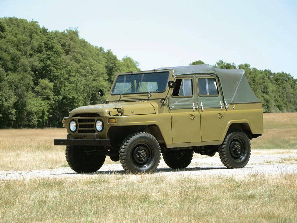 печенье фото военных легковых автомобилей так выпускаются