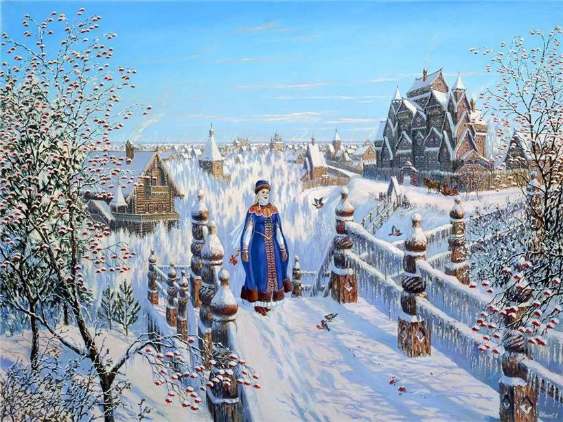 Картинки по запросу древние русы