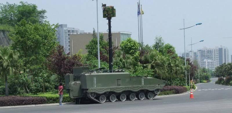 http://topwar.ru/uploads/posts/2012-09/1346708561_2.jpg