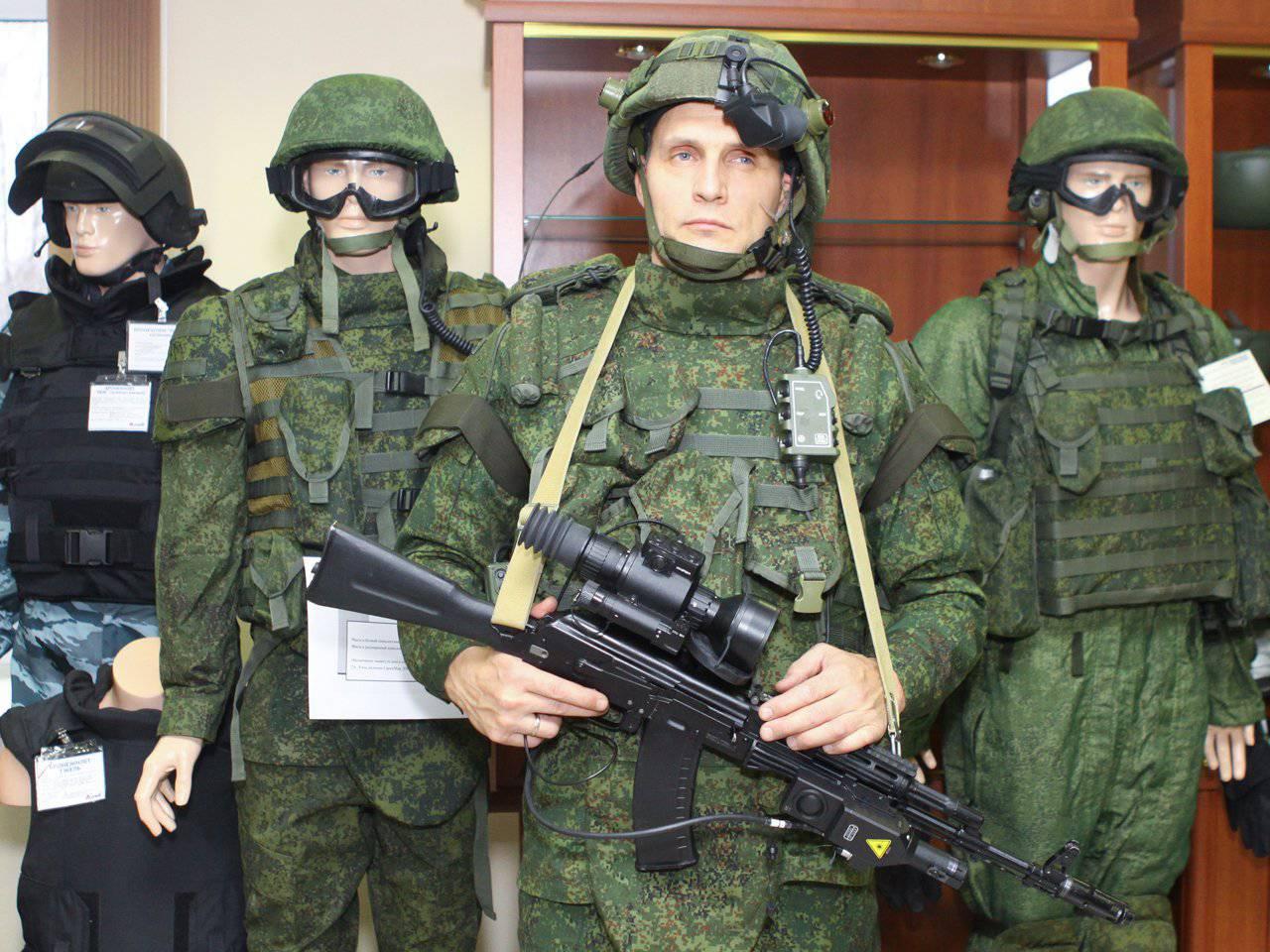 http://topwar.ru/uploads/posts/2012-09/1346746530_143a82656fcfed65a033d7ae3ab539d5.jpg