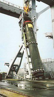 Rusya'nın ne tür nükleer güçlere ihtiyacı var?
