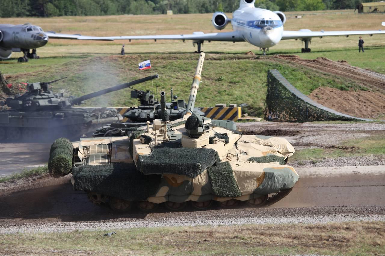 танк схема ис-7 измерить площадь