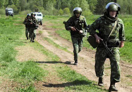 http://topwar.ru/uploads/posts/2012-09/1347091118_04.jpg