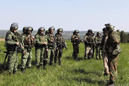 http://topwar.ru/uploads/posts/2012-09/1347091174_01.jpg