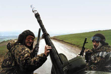 http://topwar.ru/uploads/posts/2012-09/1347091177_05.jpg