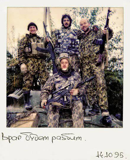 http://topwar.ru/uploads/posts/2012-09/1347091181_07.jpg