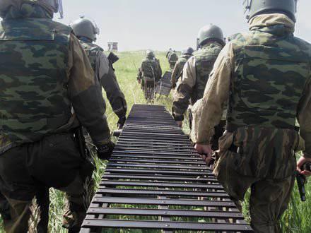 http://topwar.ru/uploads/posts/2012-09/1347091204_02.jpg