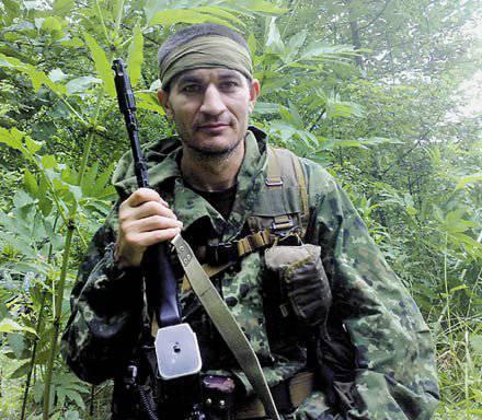 http://topwar.ru/uploads/posts/2012-09/1347091212_06.jpg