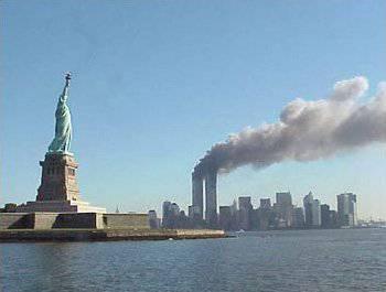 Endlose Diskussion 9 / 11