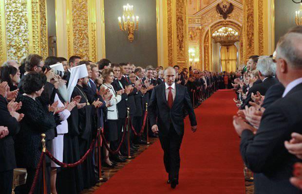 http://topwar.ru/uploads/posts/2012-09/1347247081_li-putin-on-red-carpet-620-.jpg