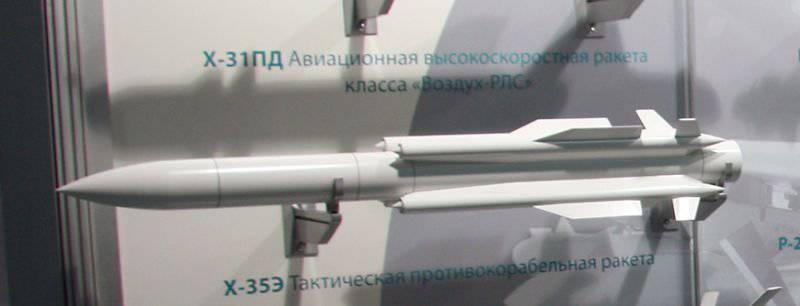 http://topwar.ru/uploads/posts/2012-09/1347324444_3.jpg