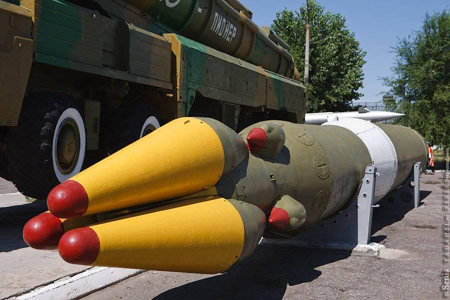 в новосибирске ядерная ракета гигиена