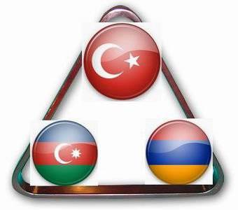 "Errors of Armenia and the success of Azerbaijan (""Journal of Turkish Weekly"" Turkey)"