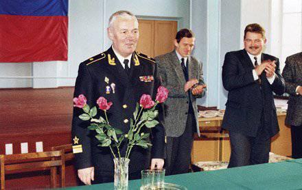 http://topwar.ru/uploads/posts/2012-09/1348044100_07.jpg