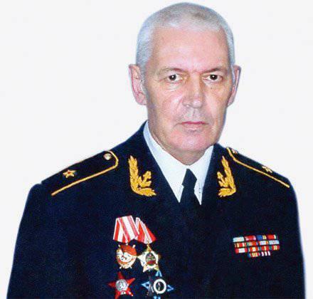 http://topwar.ru/uploads/posts/2012-09/1348044138_01.jpg