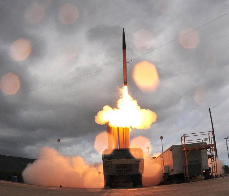 अमेरिकी मिसाइल रक्षा: नए राष्ट्रपति और पुराने प्लान