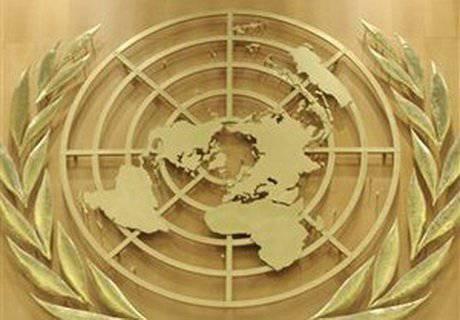 难民专员办事处通过了俄罗斯的人权决议