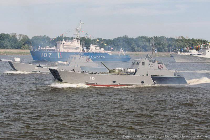 http://topwar.ru/uploads/posts/2012-09/thumbs/1347679828_f85bcec198a2.jpg