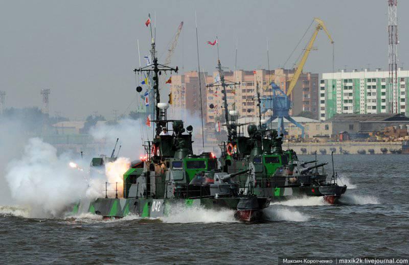 http://topwar.ru/uploads/posts/2012-09/thumbs/1347679856_102d12daa0a9.jpg