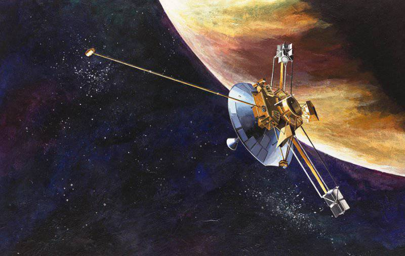 http://topwar.ru/uploads/posts/2012-09/thumbs/1348002684_80695680_large_pioneer10.jpg