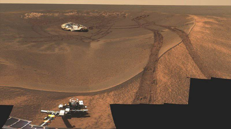 http://topwar.ru/uploads/posts/2012-09/thumbs/1348002759_opportunity_-_cratera_eagle.jpg