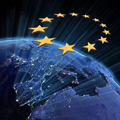 Европейцы предлагают объединяться по-новому