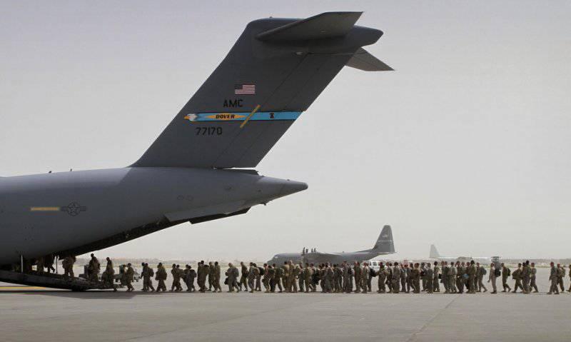 http://topwar.ru/uploads/posts/2012-09/thumbs/1348456774_vyvod_nato_afghanistan.jpg