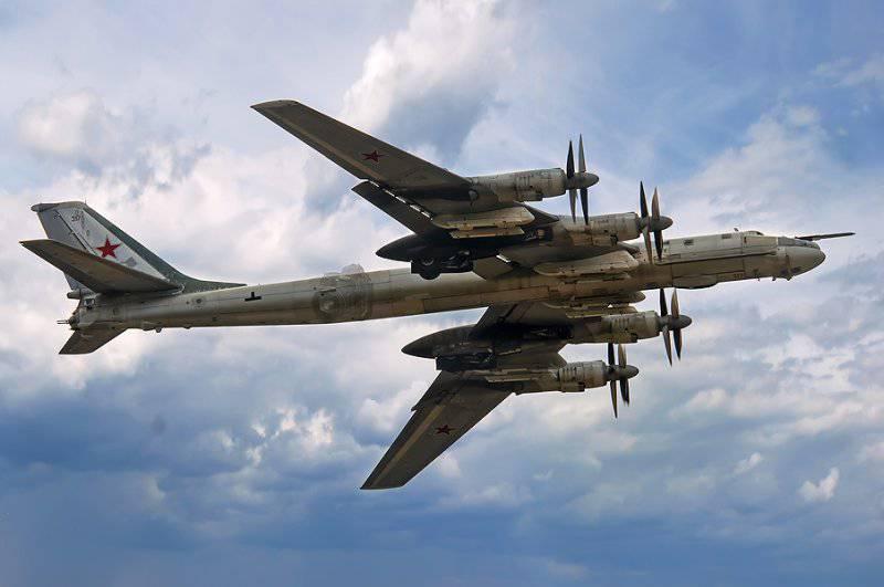 ВВС России получат крылатую ракету Х-101 в 2013 году