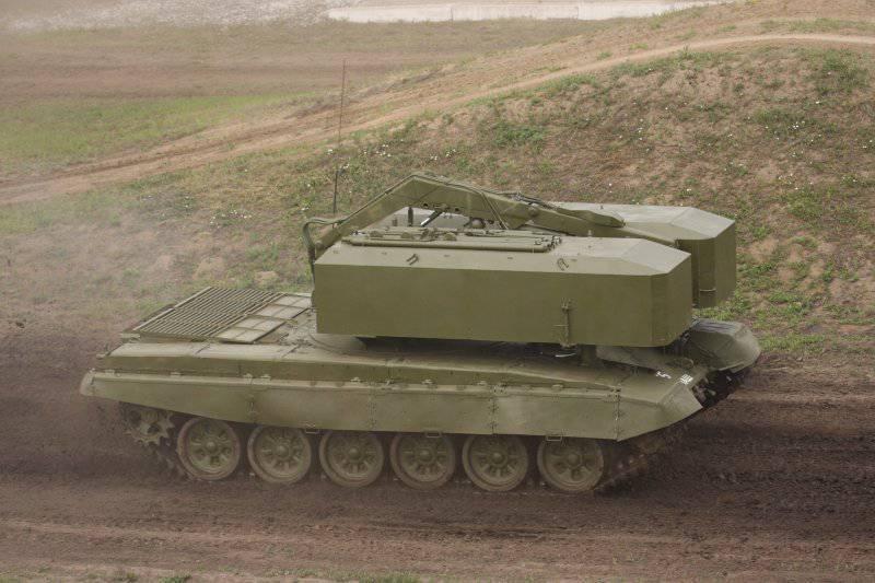 http://topwar.ru/uploads/posts/2012-09/thumbs/1348540528_D0A2D097D09C-D0A2_2.jpg