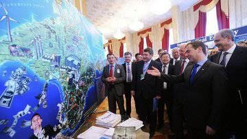 Российский рубль пошёл на абордаж?