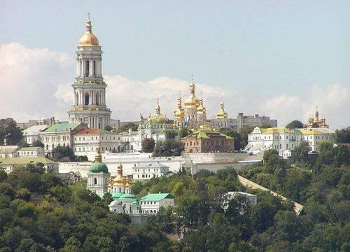 Zaporozhian 코사크의 보좌관은 모스크바 왕위에