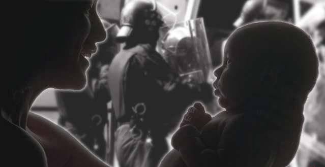 «Правосудие» выродков. Ироды нового мiрового порядка