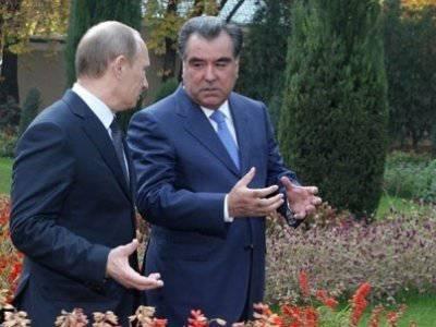 V.プーティン:NATO  - 冷戦アタタズム