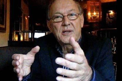 ロシアと中国 - 米国の核攻撃の潜在的な目的:ミシェルChossudovskyによるインタビュー