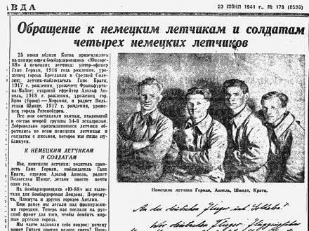 Lettres de guerre: Pages de guerre peu connues