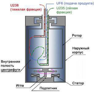 http://topwar.ru/uploads/posts/2012-10/1349896132_71059_original.jpg
