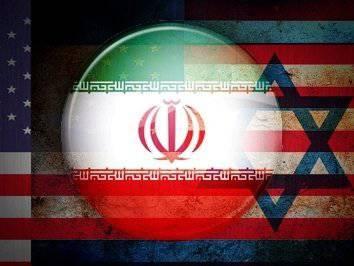 США в ближайшее время нанесут удар по Ирану?