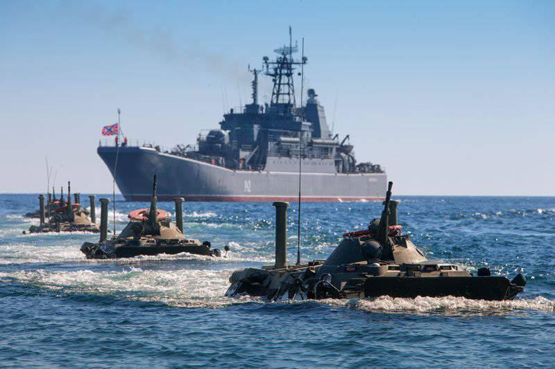 En 2012, des garanties d'État sur des emprunts d'un montant de 6,5 milliards de roubles seront fournies pour l'exécution de l'ordre de défense de l'État.
