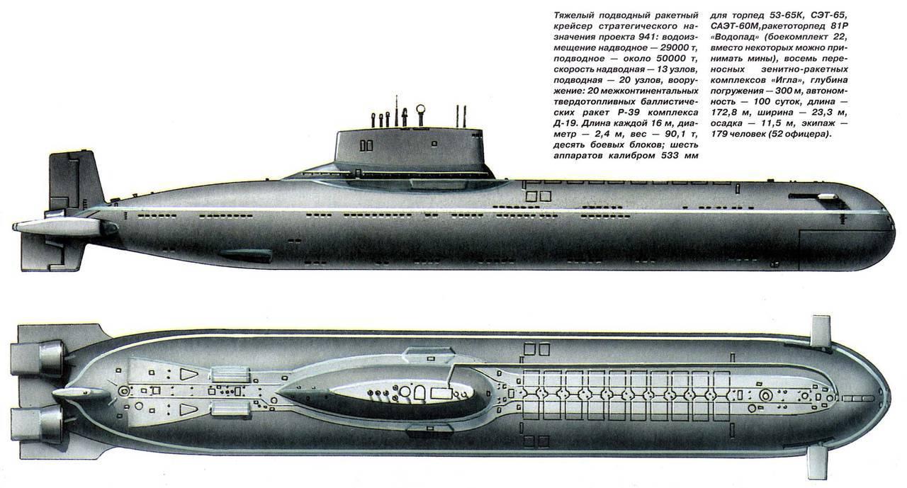http://topwar.ru/uploads/posts/2012-10/1349994018_akula-shema.jpg