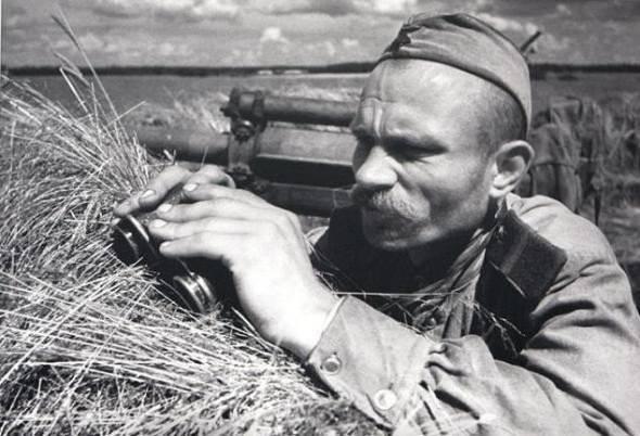 http://topwar.ru/uploads/posts/2012-10/1350211294_vtrv-9.jpg