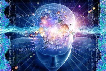 Inteligencia artificial: ¿realidad o futuro?