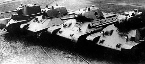 「赤の軍国主義」Tukhachevskyとソビエト指導部の防衛政策