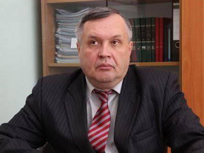 """Profesor sociólogo: """"La perspectiva del estado sindical Rusia-Bielorrusia-Tatarstán"""""""