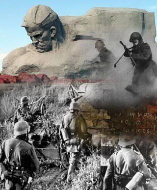 http://topwar.ru/uploads/posts/2012-10/1350701570_11-01.jpg