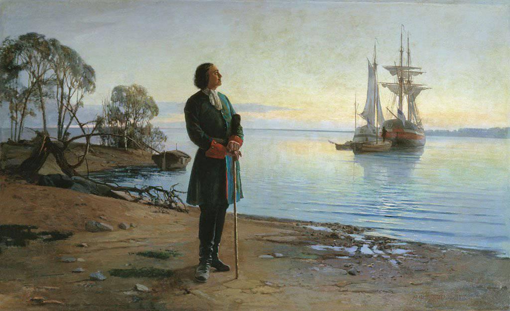 http://topwar.ru/uploads/posts/2012-10/1350706048_tambov_i_peterburg_02.jpg