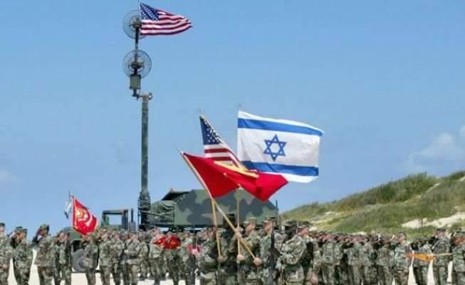 «Суровый вызов» Израилю и Соединенным Штатам